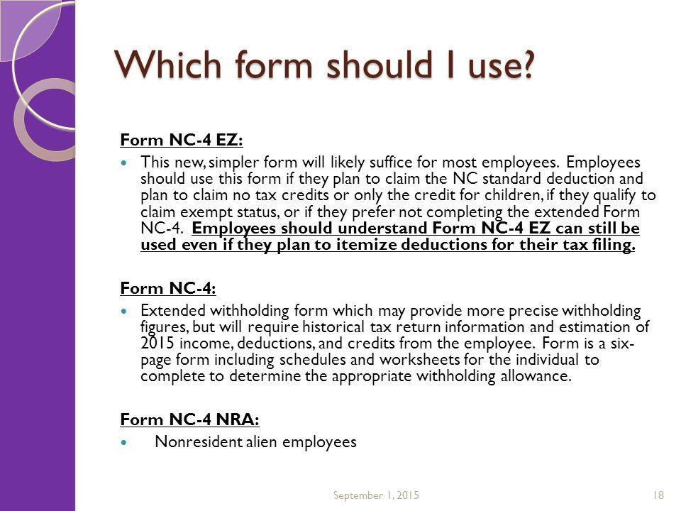 New Employee Orientation Last Updated: September 1, September 1 ...