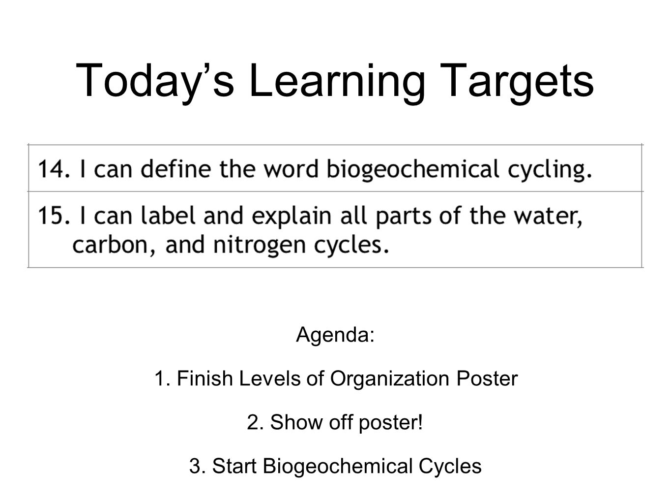 worksheet. Biogeochemical Cycles Worksheet Answers. Grass Fedjp ...