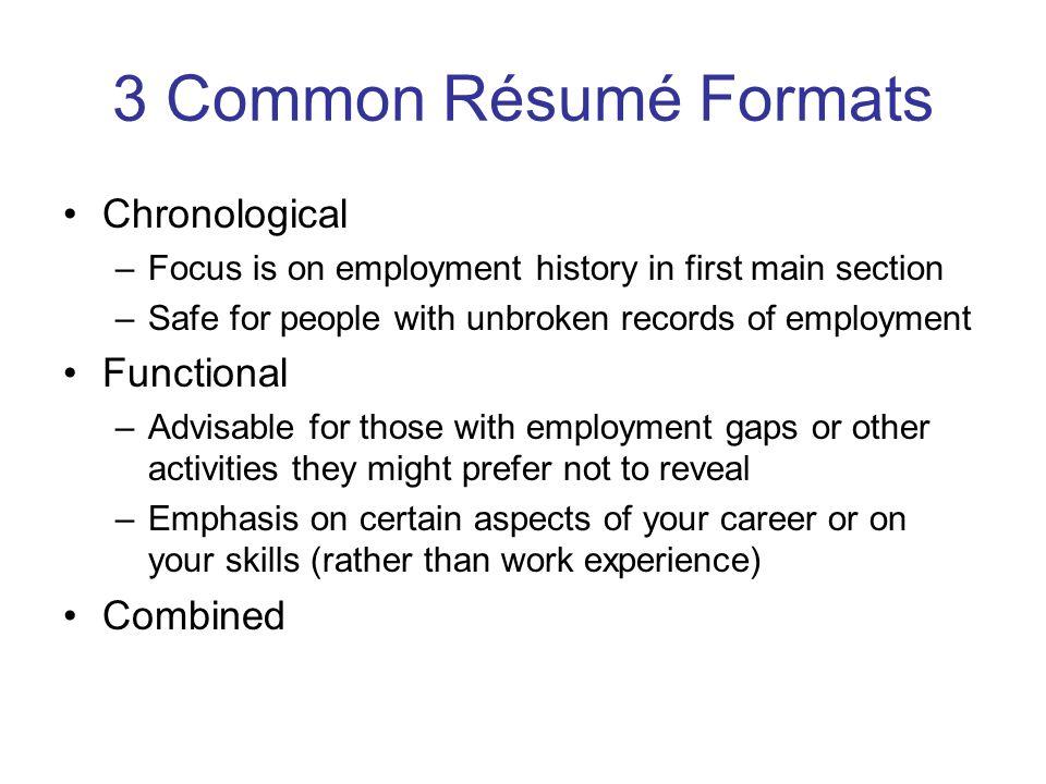 resume templates for freshers sanusmentis linkedin how gaps affect your resume - Employment Gaps In A Resume How To Explain Gaps In Employment History