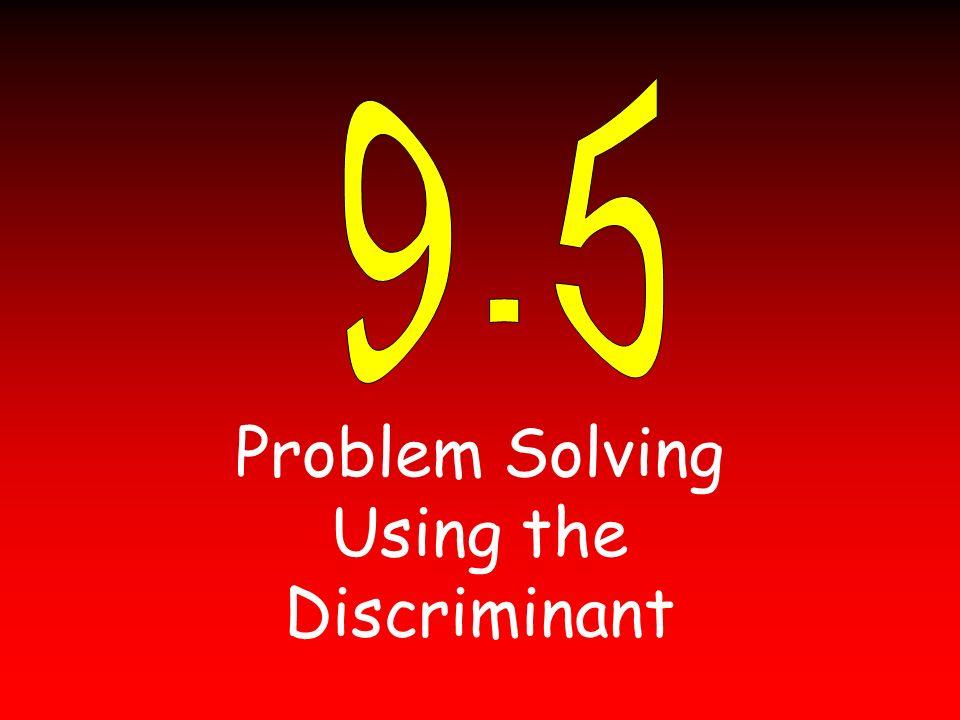 problem solving define