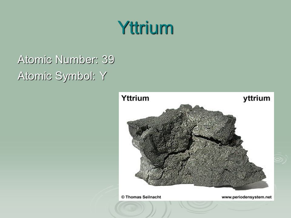 Periodic table periodic table atomic number 39 periodic table of periodic table periodic table atomic number 39 yttrium yttrium atomic number 39 atomic urtaz Choice Image