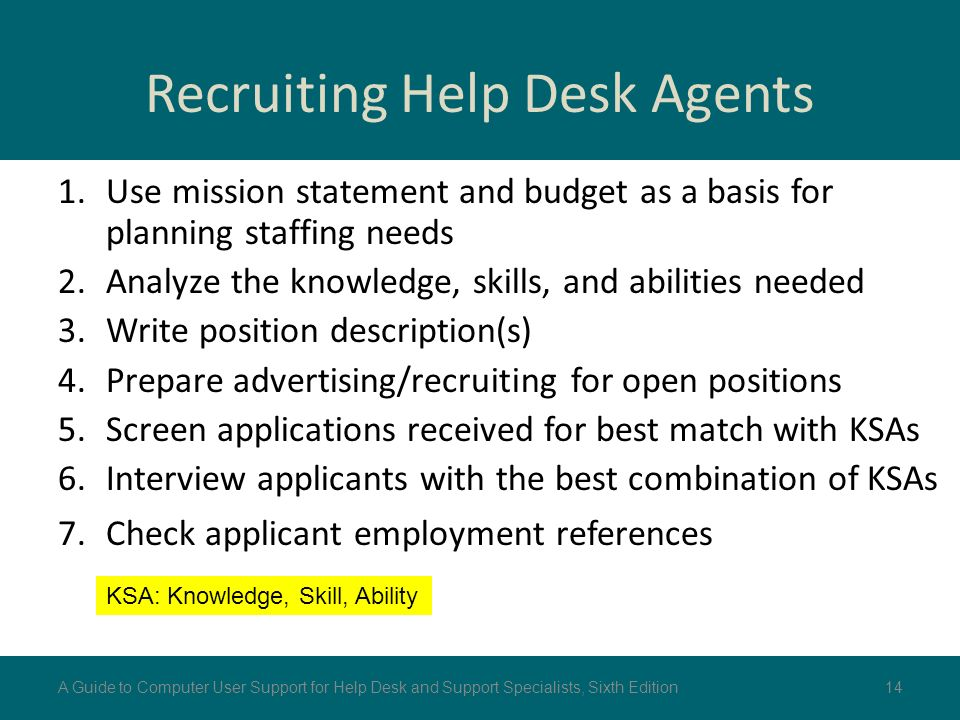 It Help Desk Job Description Hostgarcia – Help Desk Technician Job Description Sample