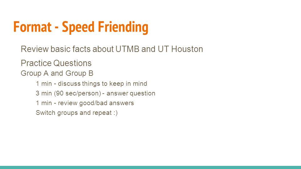 medical school interviewing workshop november 5, :30-7:30 pm 5, Presentation templates