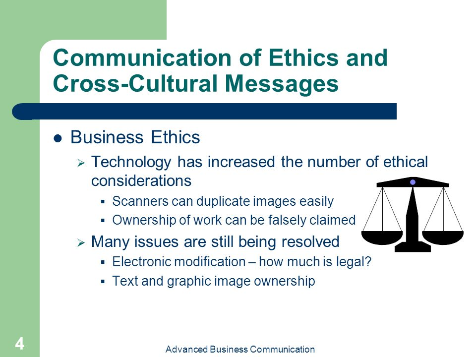 cross cultural values and ethics essay Cross-cultural values comparison between chinese and sub assess an in-depth analysis of their cross-cultural values virtuous behaviour and work ethics in.