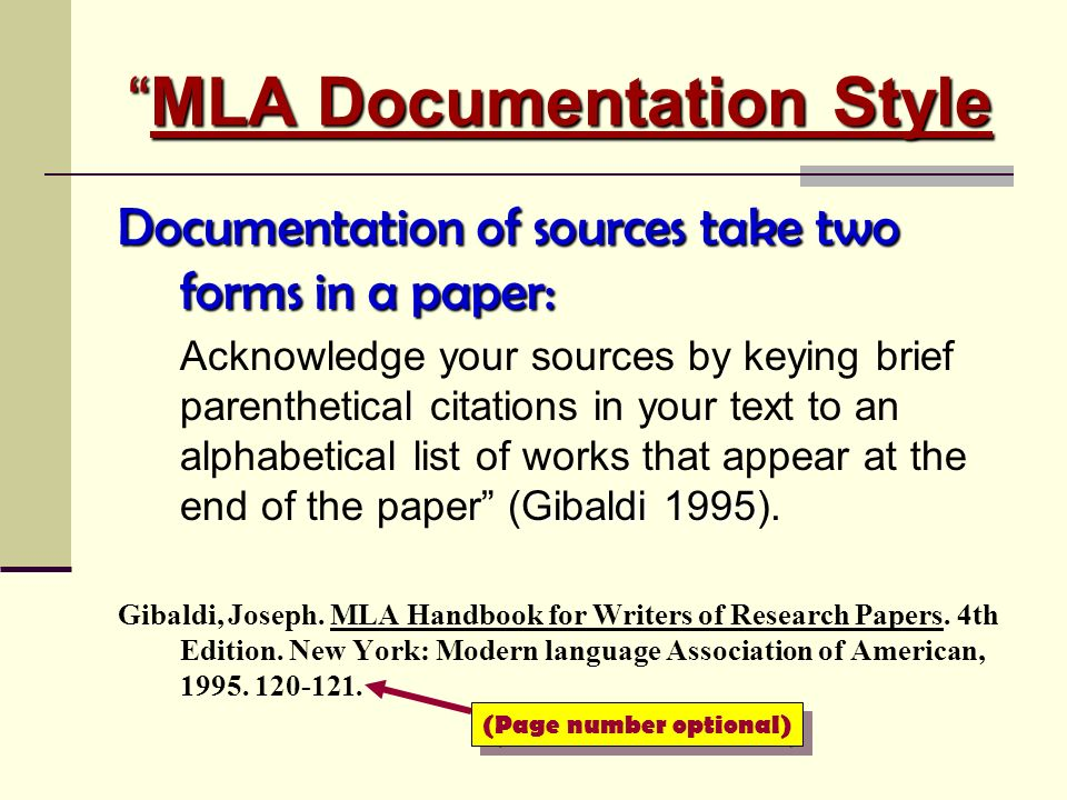 modern language association mla style for research papers I am writing a 10 page research paper for my ap us history class and on the guideline paper it says that my paper should be written in mla.