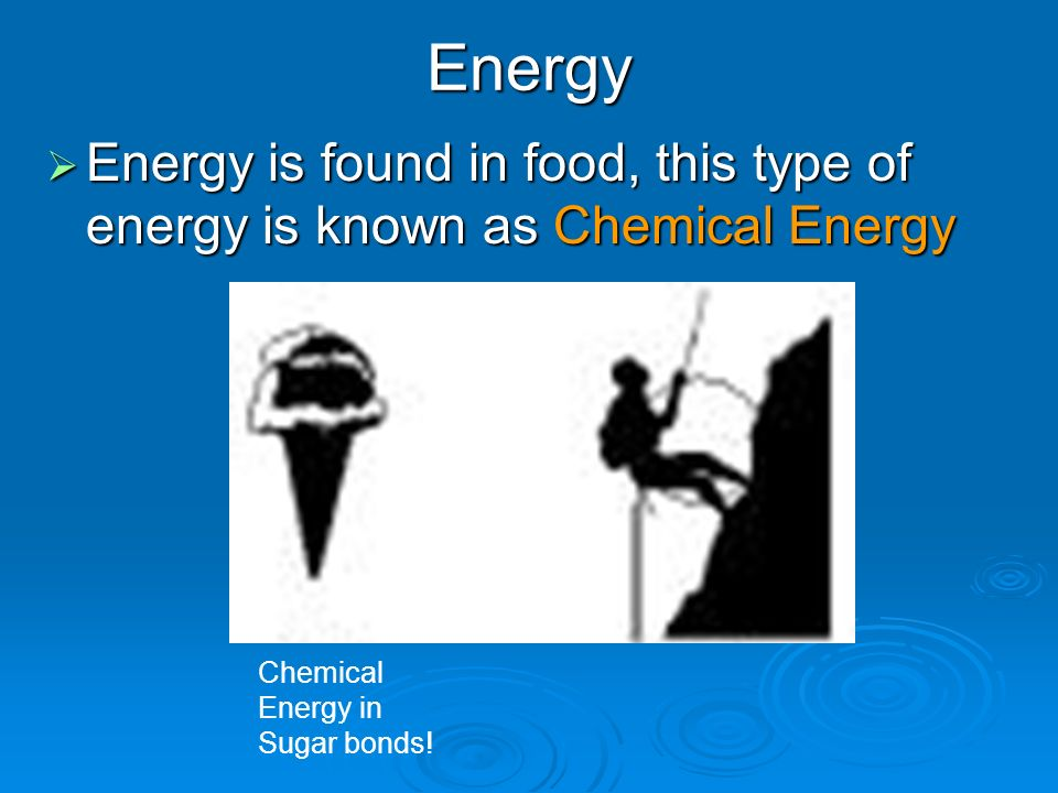 Energy transformations are inefficient Energy is constantly lost- mainly as heat!