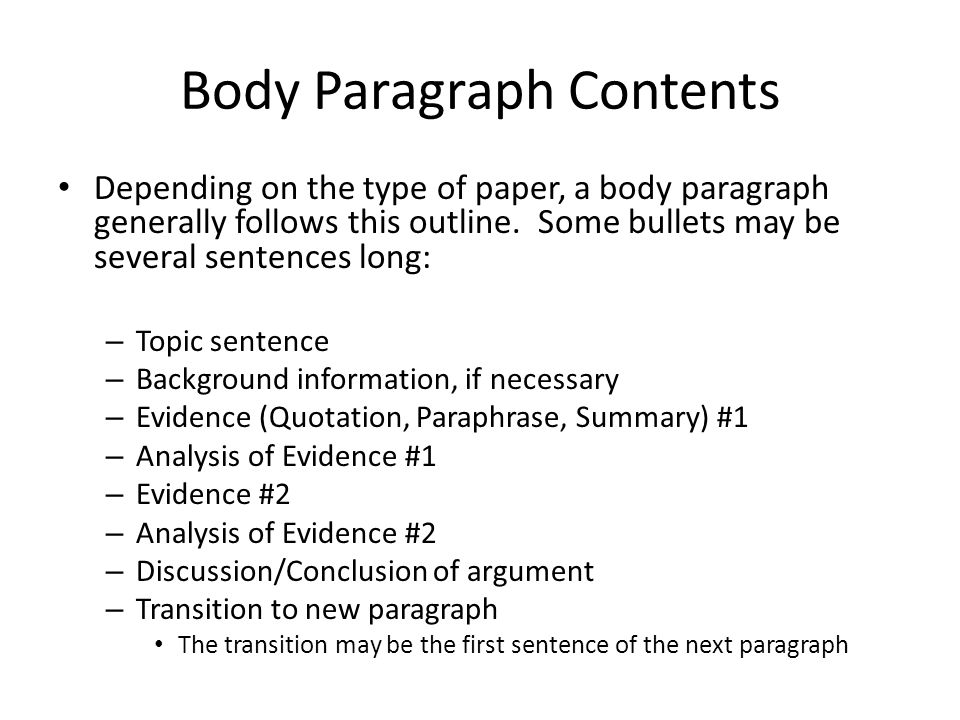 tok essay outline structure See example essay titles for theory of knowledge -- part of the international baccalaureate® diploma programme.
