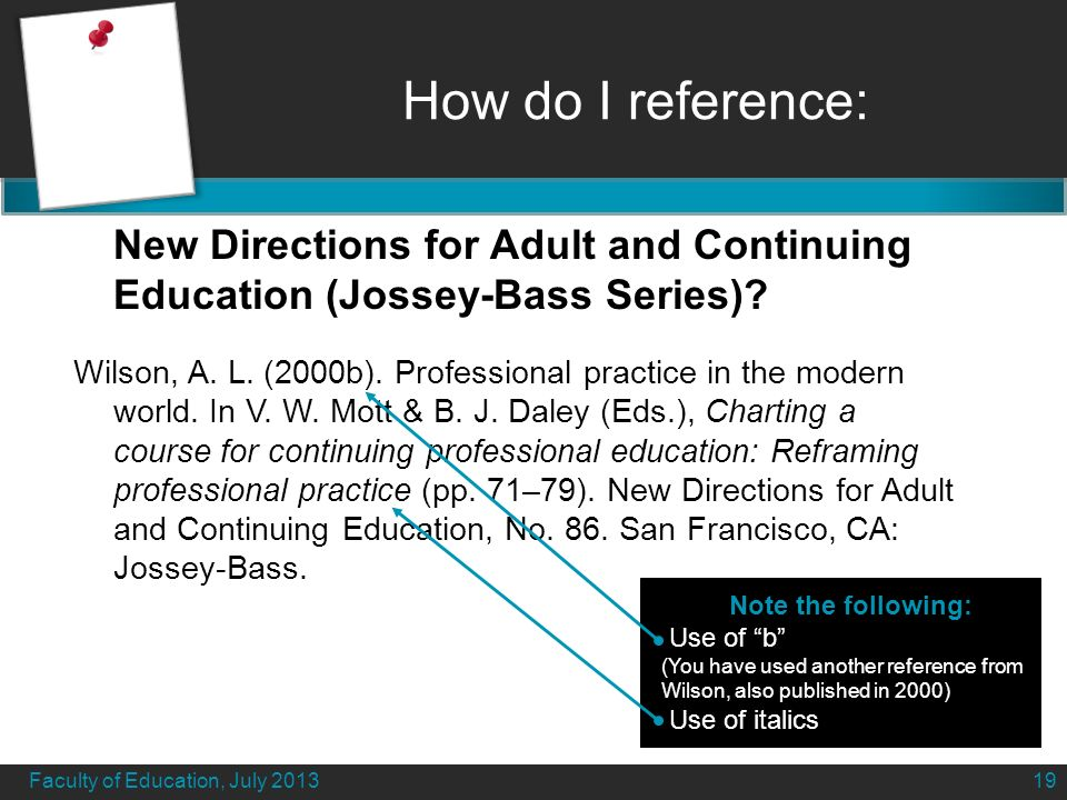 new-directions-for-adult-and-continuing-education