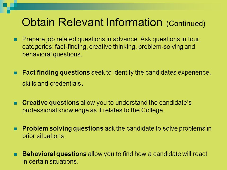 6 obtain - Medical Interview Questions Answers Guide Skills