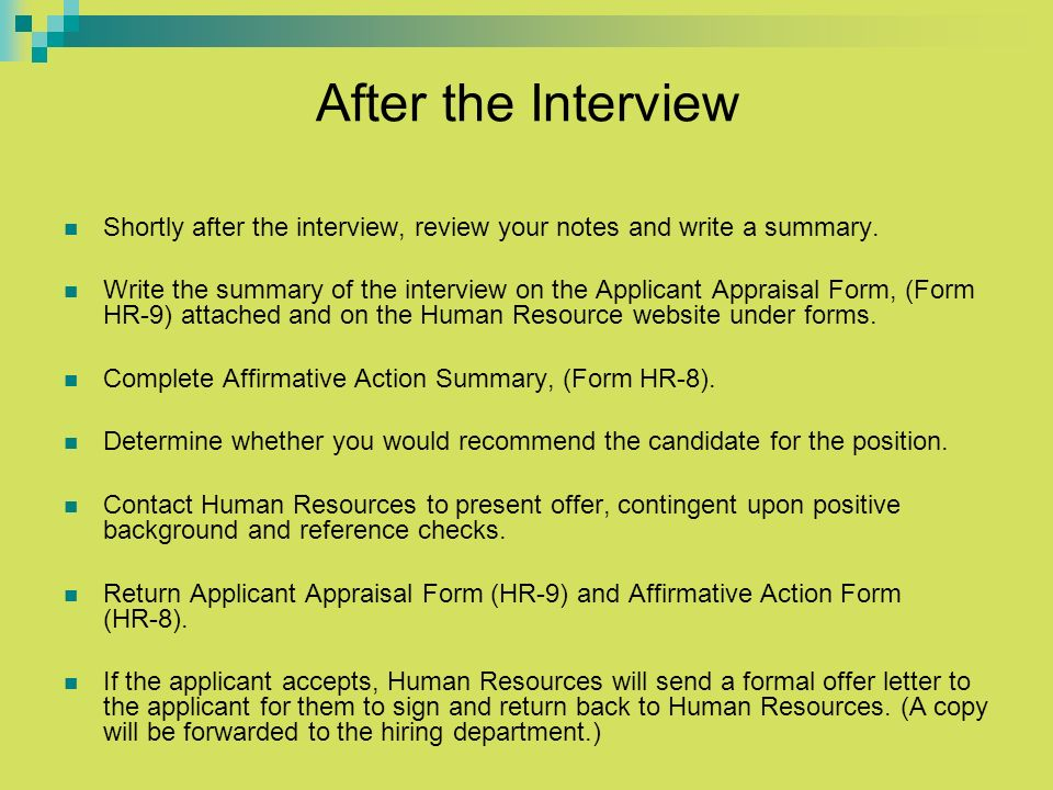 affirmative action summary 30 Subpart c—miscellaneous 60-230 corporate management compliance evaluations 60-231 program § 60-231 program summary the affirmative action program must be.