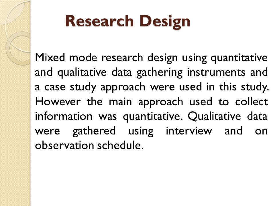 case study research in education a qualitative approach