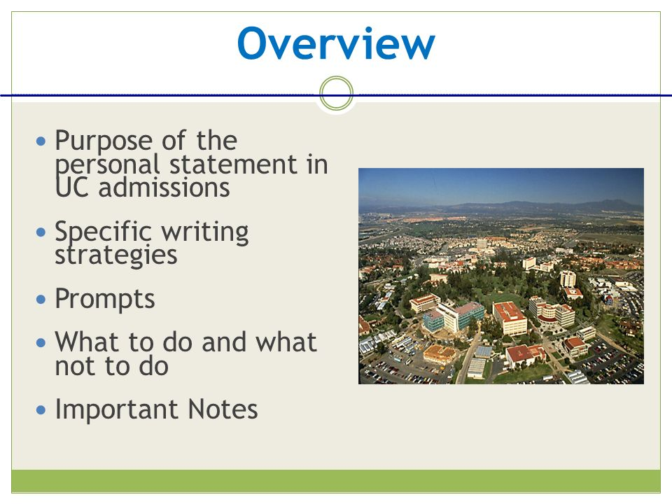 Can anyone please help me revise or give me suggestions about my UC personal statement prompt 1?!!!!!!!!!!?