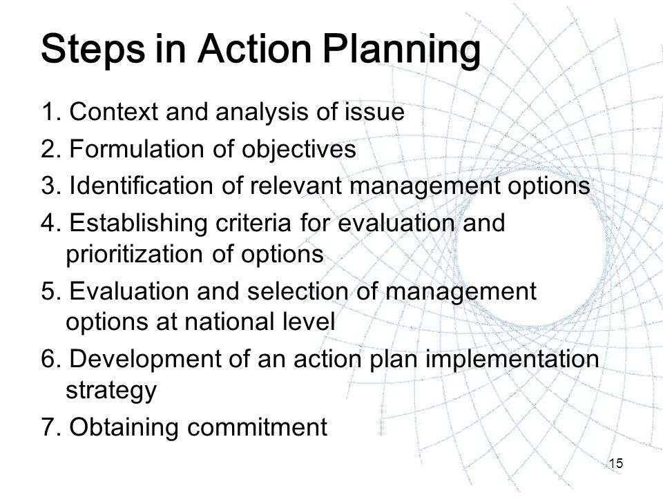 uopx career action plan essay Professional career action plan outline complete this professional career action plan outline after viewing the career 101 workshop link on the student.