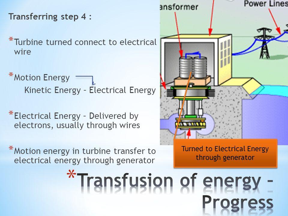 slide_6 energy kinetics wiring diagram wiring diagrams energy kinetics system 2000 wiring diagram at gsmx.co