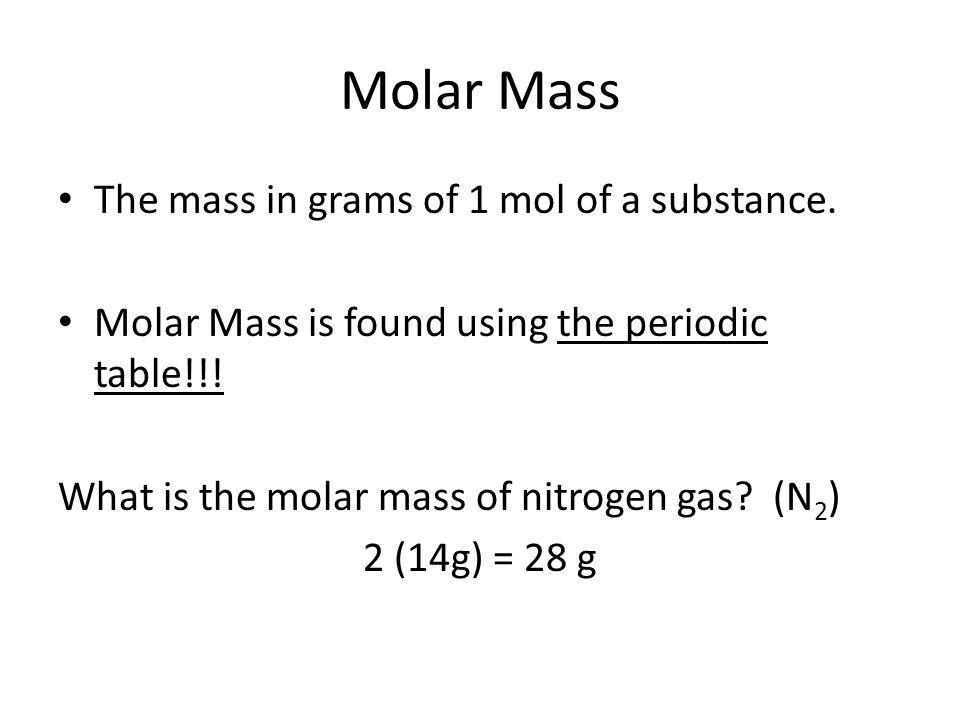 Periodic Table diatomic atoms in the periodic table : 7.2 More Mole Conversions!!!. - Molecular Oxygen = O 2 - Atomic ...