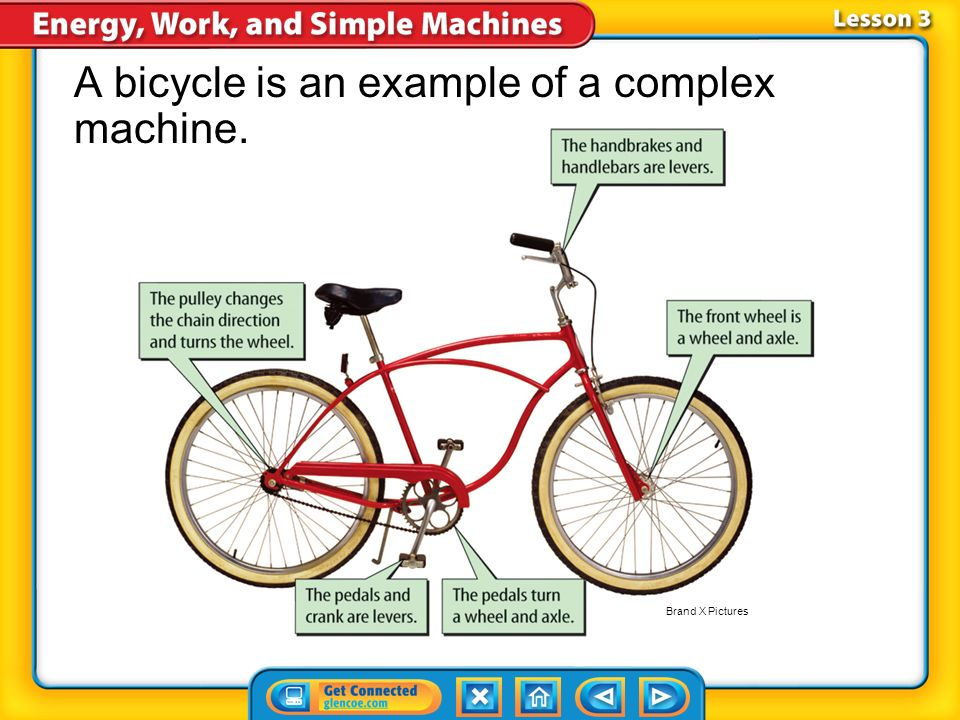 Lesson 3 Reading Guide KC What are simple machines In what ways – Work and Simple Machines Worksheet