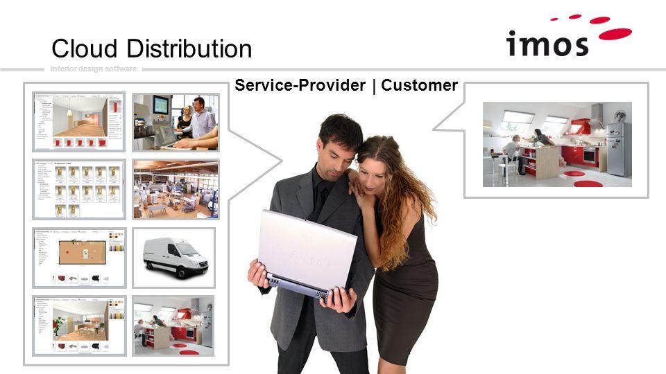 4 Interior Design Software Service Provider