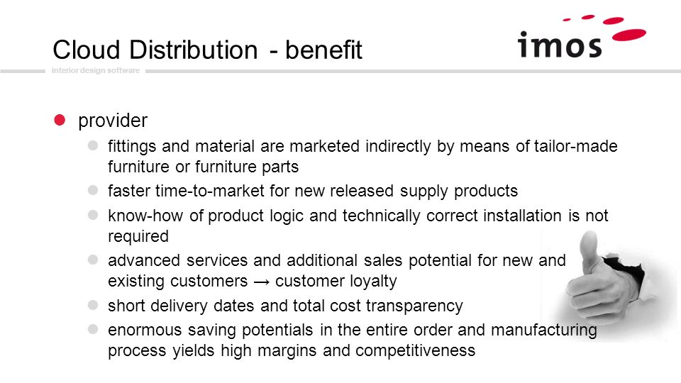 9 Interior Design Software Cloud Distribution