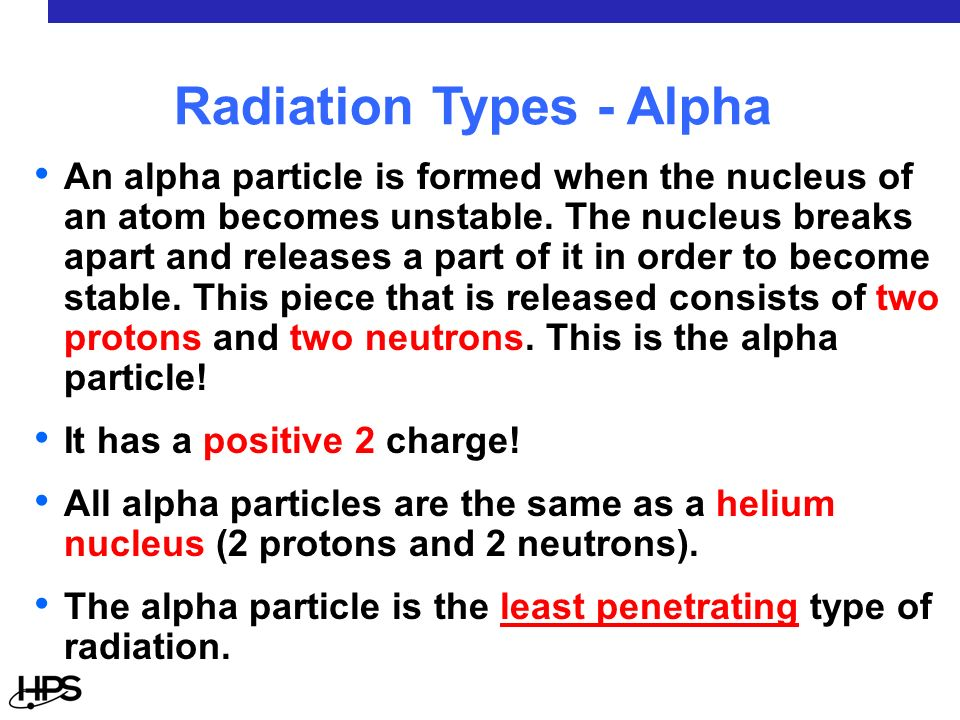 Radiation Radiation: The process of emitting energy in the form of ...