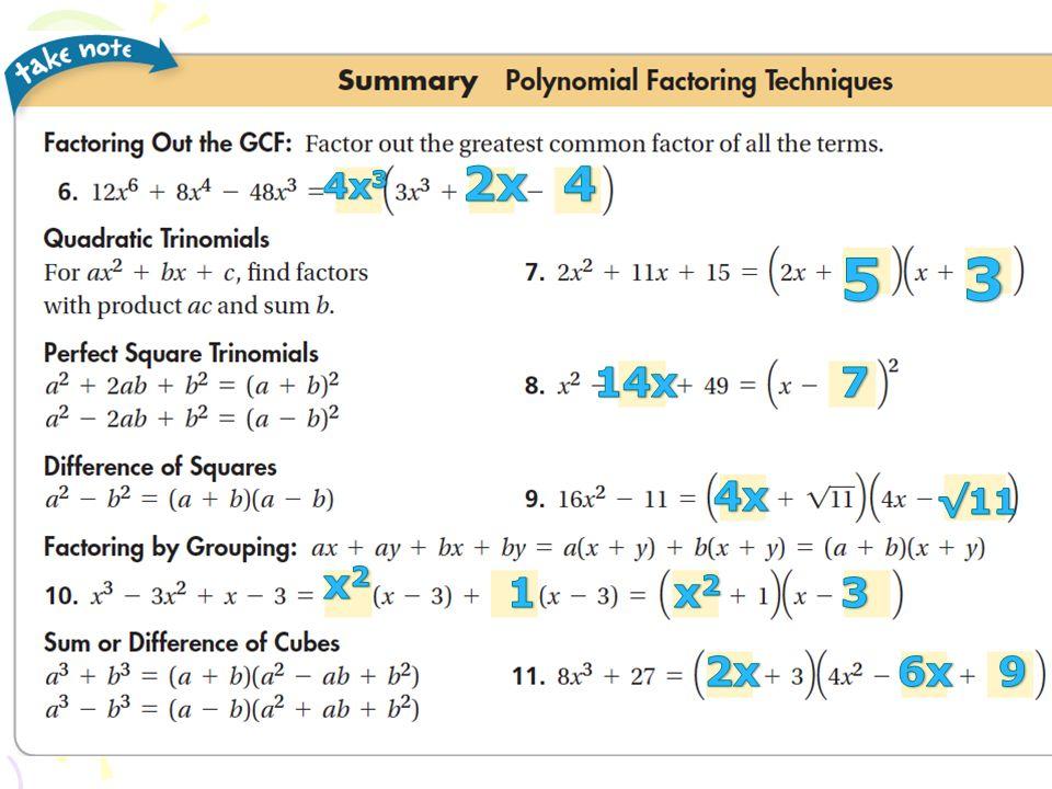 math worksheet : factoring using synthetic division worksheet  factoring using  : Synthetic Division Practice Worksheet