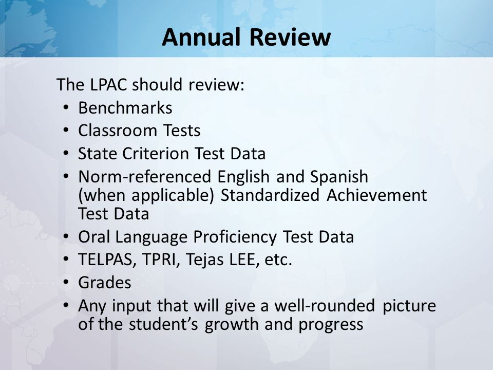 oral-language-proficiency-test