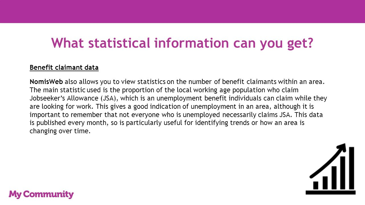 uses of statistical information Read this essay on uses of statistical information come browse our large digital warehouse of free sample essays get the knowledge you need in order to pass your classes and more.