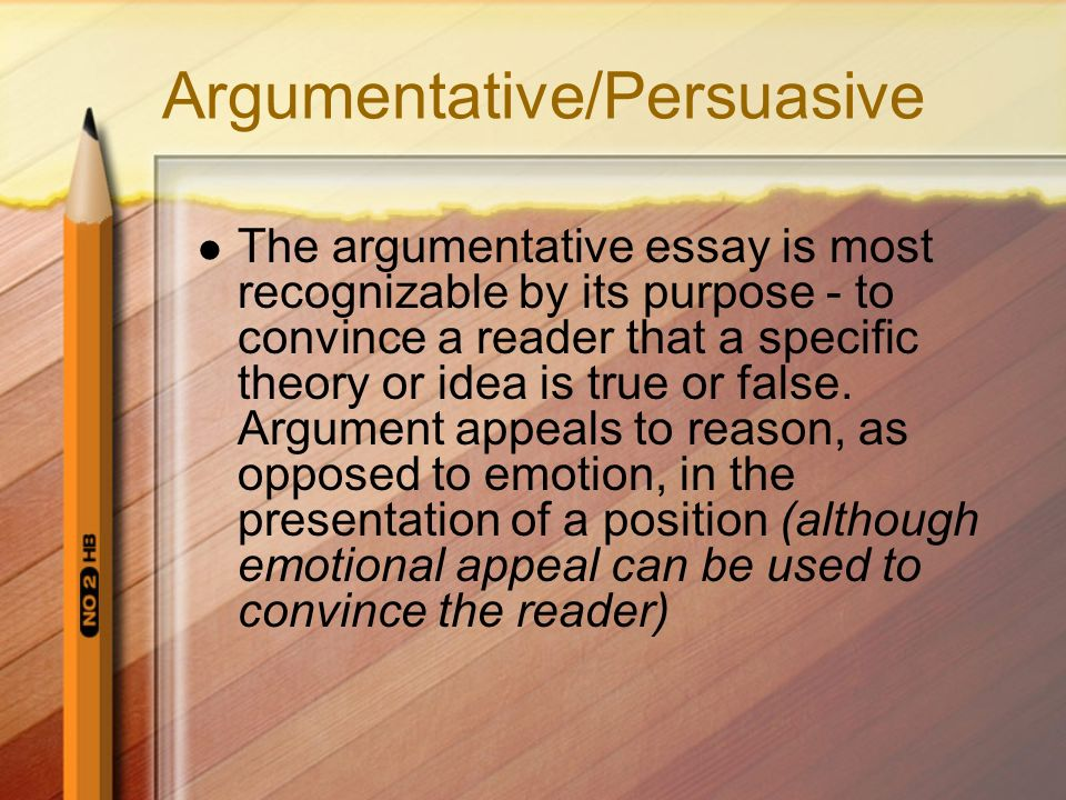 argumentation-persuasion essay on homelessness Free coursework on homelessness in england from essayukcom, the uk essays company for essay, dissertation and coursework writing.