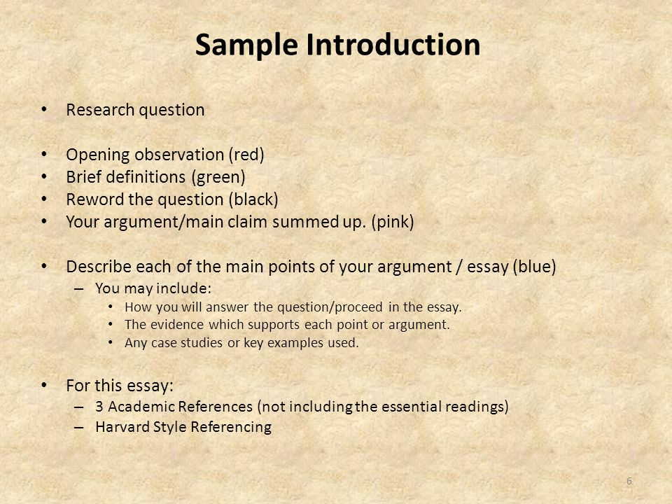 harvard essay question Harvard essay questions harvard- the best admissions essay editing available - experts in college, mba, law, graduate, and medical admissionsharvard extension.