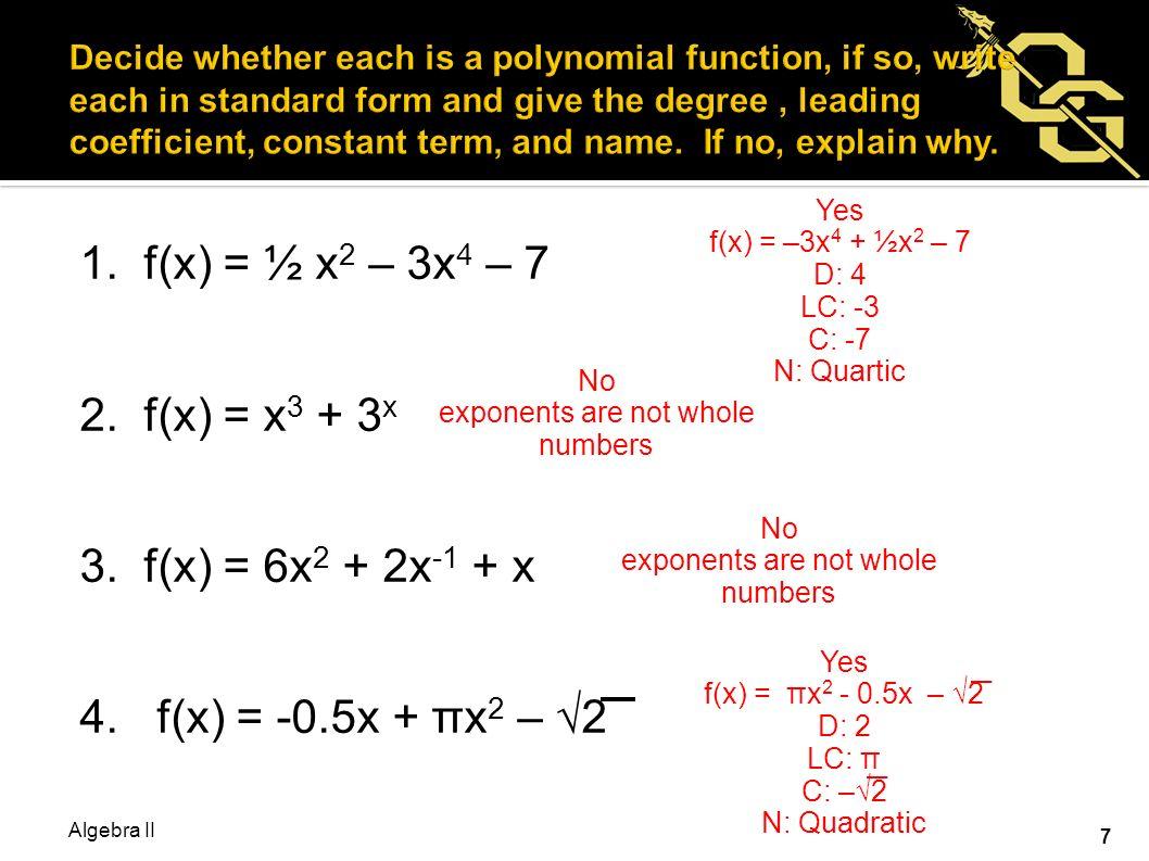 1 solve by factoring 2x 2 13x solve by quadratic formula 8x 7 1 falaconquin