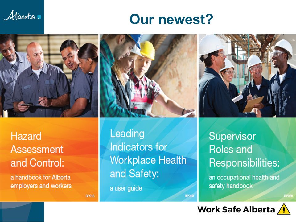 learning guide occupational health and safety Can help you avoid the financial costs of accidents and occupational ill health  health and safety training: a brief guide open and distance learning.