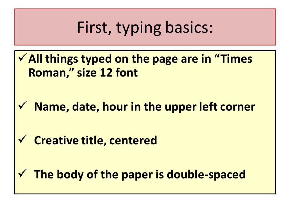Essay prompts for common app 2017 photo 5