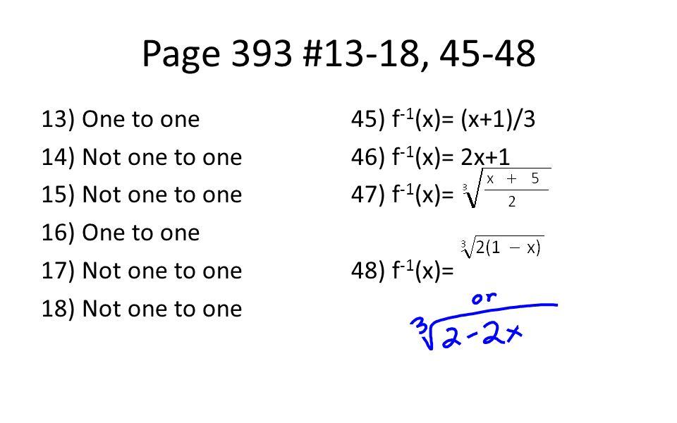 Page 22 25 afg 2x 2 6 b f g 4x 2 4 c fg 3x 4 2 page sciox Gallery