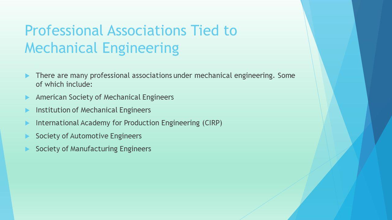 production engineer job description