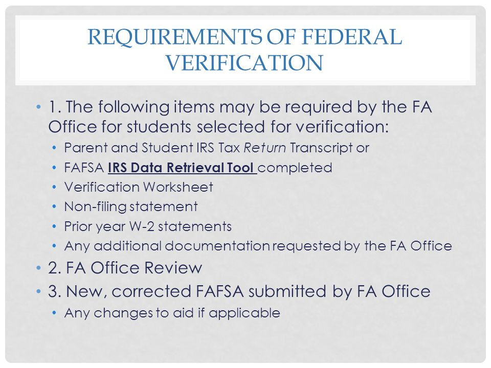 Worksheet Css Profile Worksheet css profile worksheet 2016 17 intrepidpath financial aid renewal required doents due april 15th fafsa what about the profile