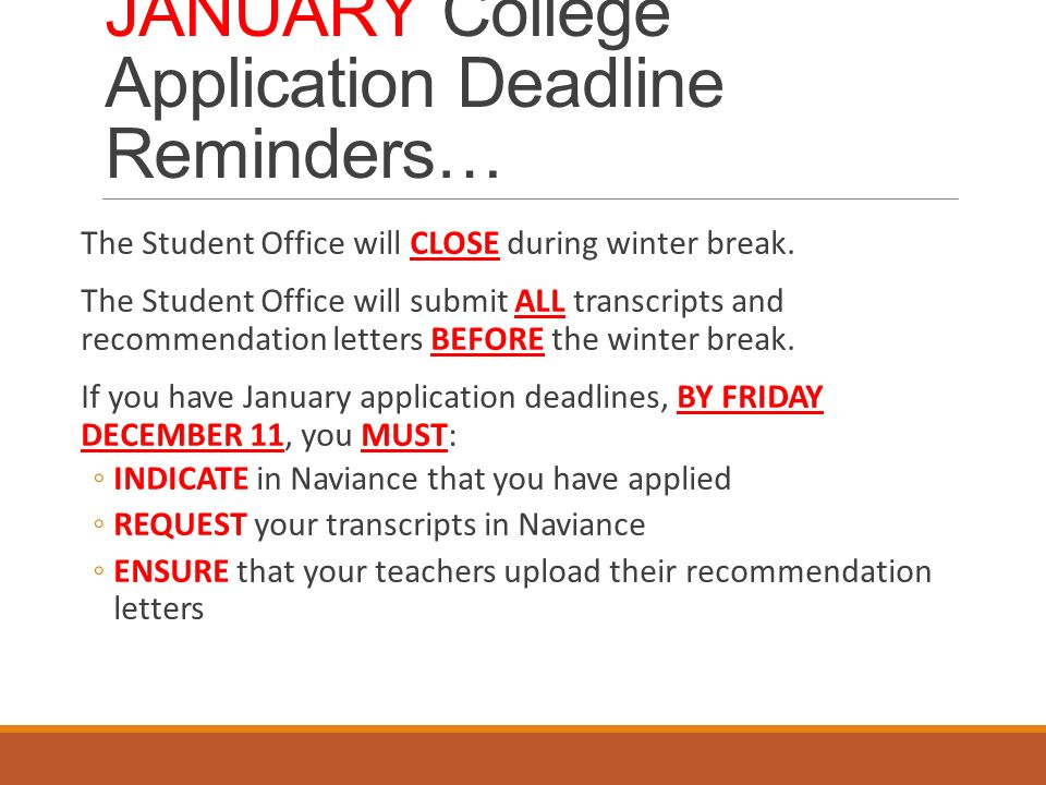 Recommendation Letters For College Application Term Paper Writing