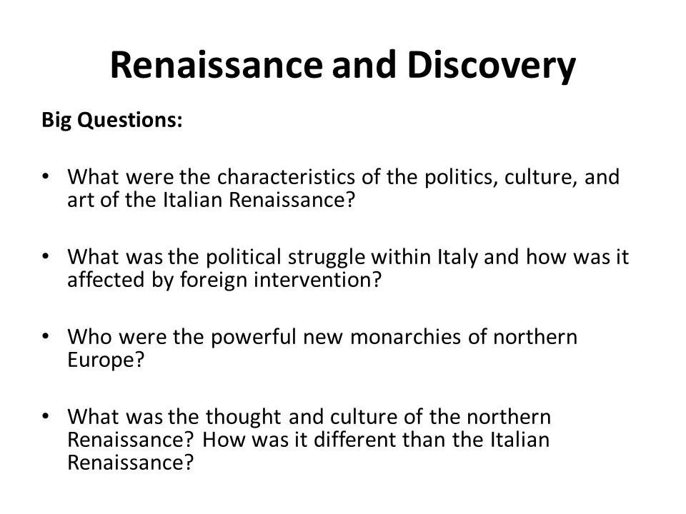 what was the renaissance like Create your own make a copy share embed liked like present remotely send the link below via email or im transcript of daily life during the renaissance.
