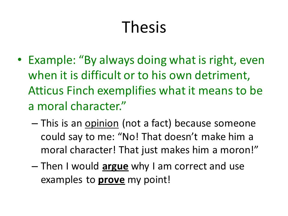 how to write an essay ms mitchell freshman literature ppt  8 thesis