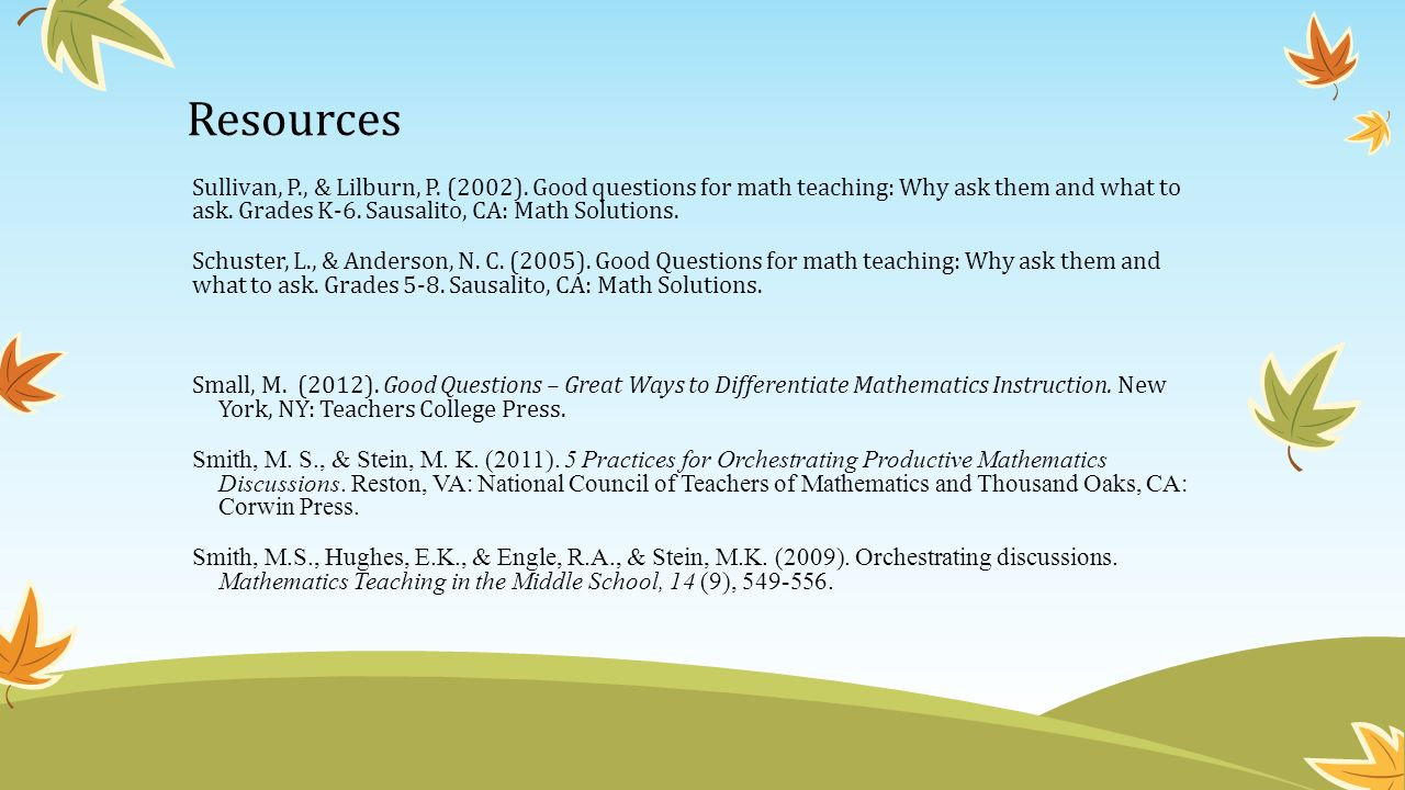 purposeful questioning vickie inge the 29 resources sullivan