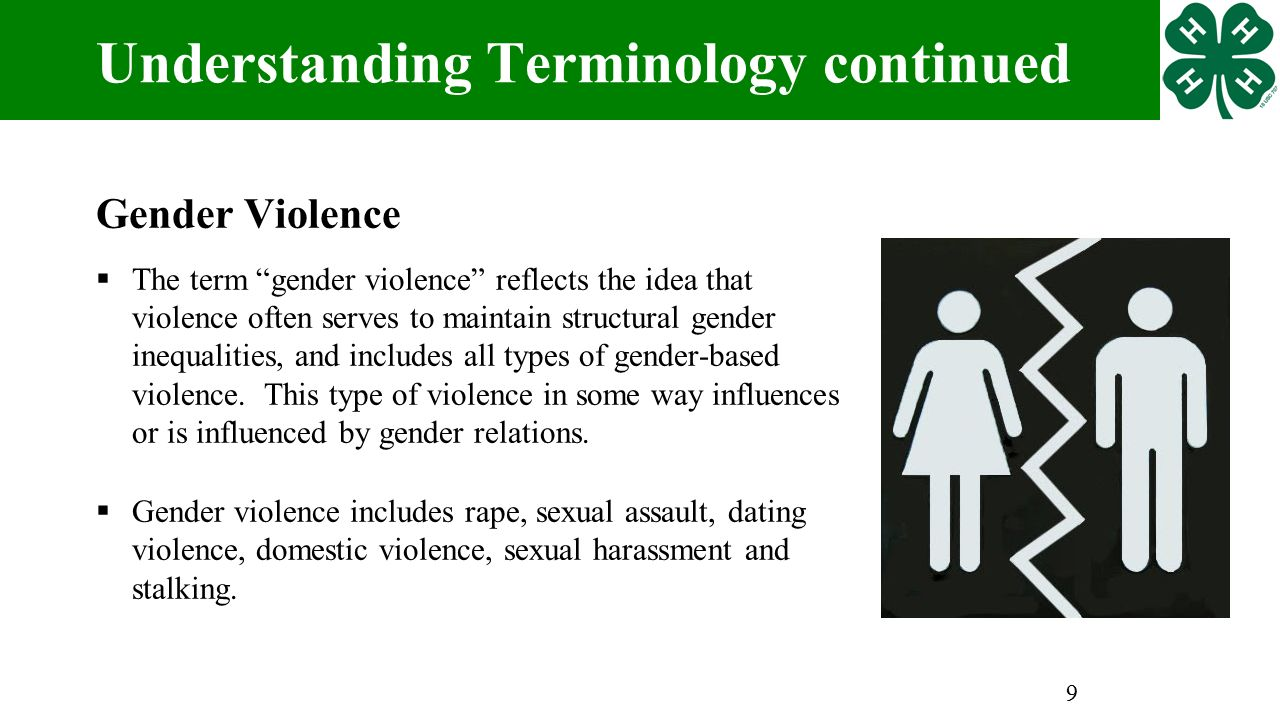 gender based violence and discrimination in iraq Wikis women and the conflict in iraq women are faced with systematic discrimination and violence and are targeted specifically because of their gender.