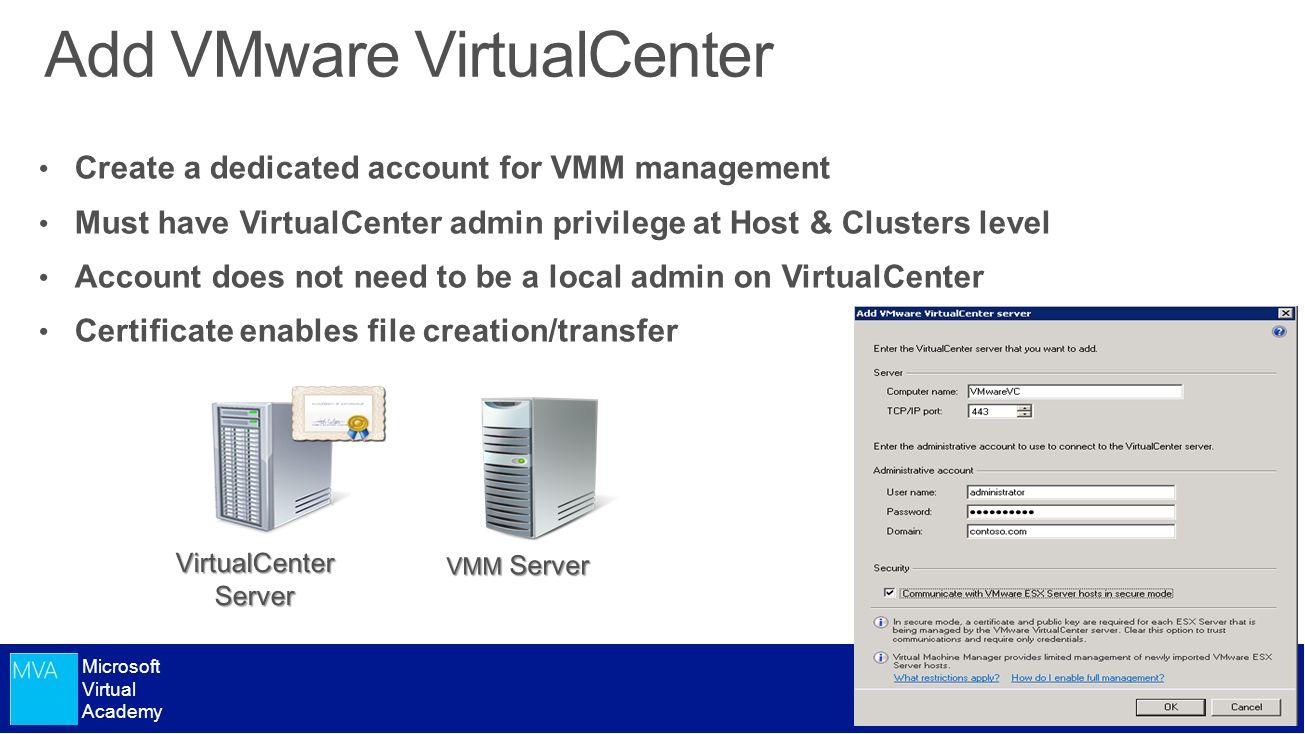 Microsoft virtual academy microsoft virtual academy ppt download 11 microsoft virtual academy 1betcityfo Gallery