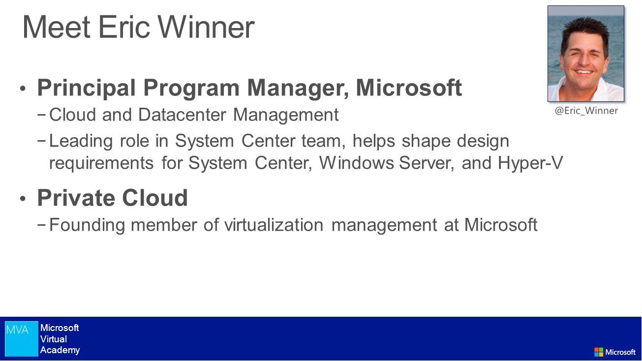 Microsoft virtual academy microsoft virtual academy ppt download 3 microsoft virtual academy 1betcityfo Gallery