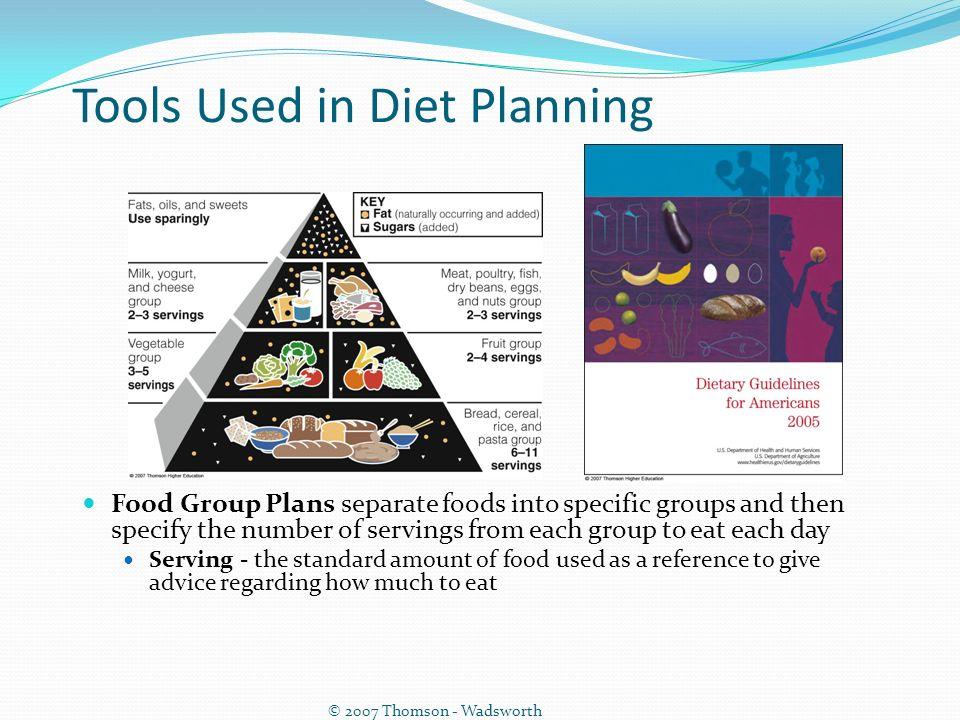 Diet plan to lose 10 kg weight