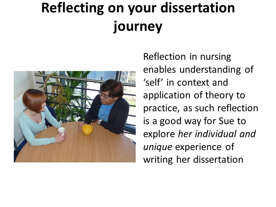 write your dissertation first New here get 10% off your first order how to write a doctoral dissertation try to write on a daily basis.