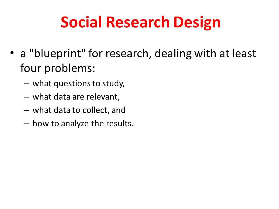Evaluation methods concerns otojit kshetrimayum vv giri 3 social malvernweather Gallery