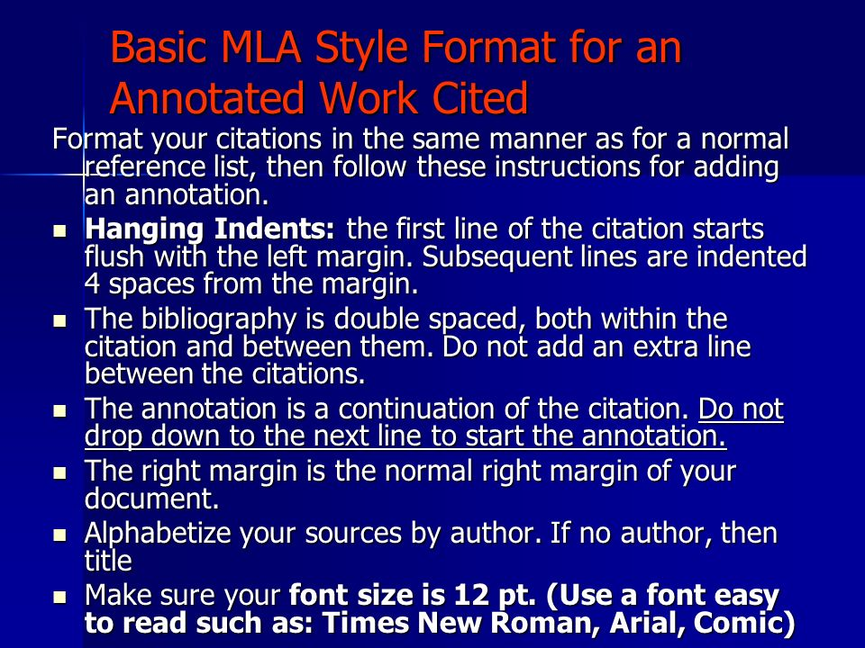 citation and bibliography 3 formatting a paper 63 general campus questions 33 a bibliography lists all of the material you have consulted in preparing your essay whether or not you have.