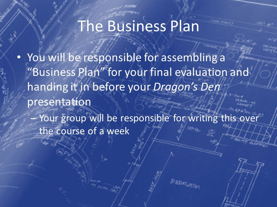 The business plan what is a blue print blueprints what purpose 5 the malvernweather Gallery