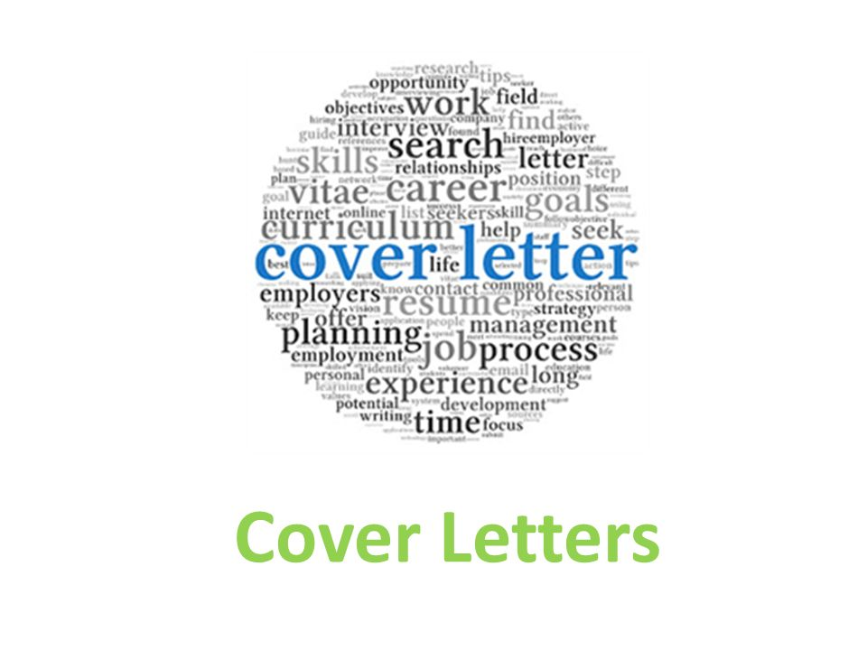 a cover letter for a resume is an essential part of netting     Write a cover letter macbook and smartphone