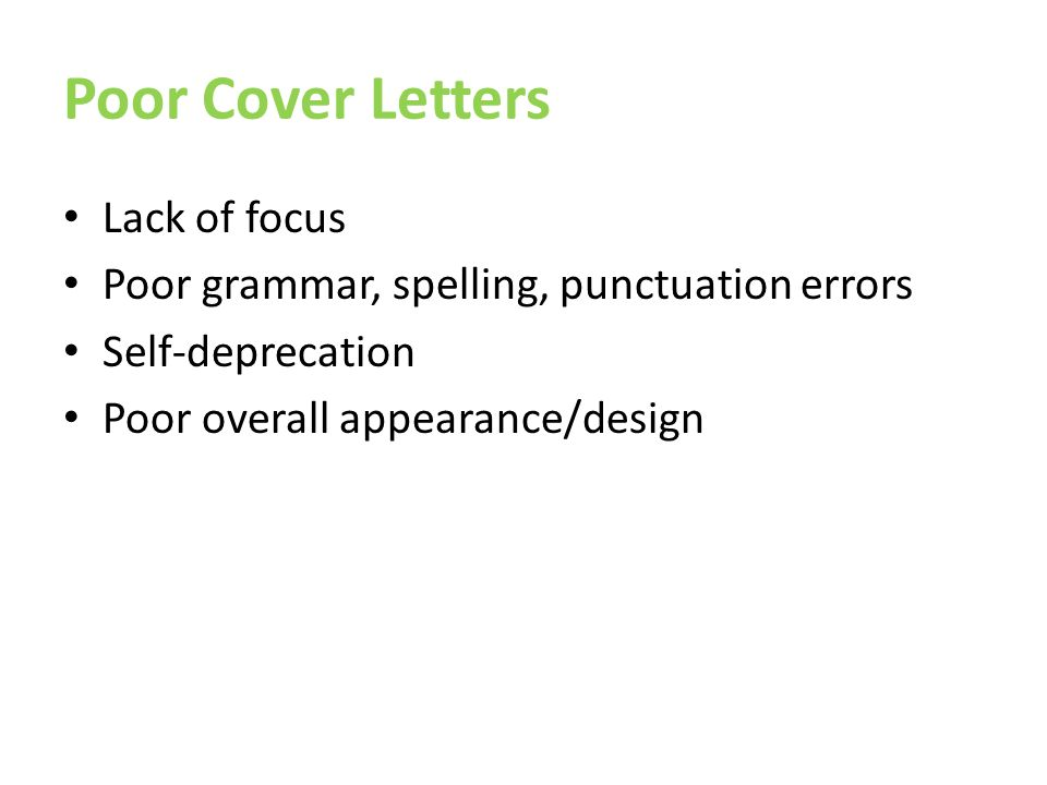 Cover Letters. Purpose Of A Cover Letter A Cover Letter Introduces