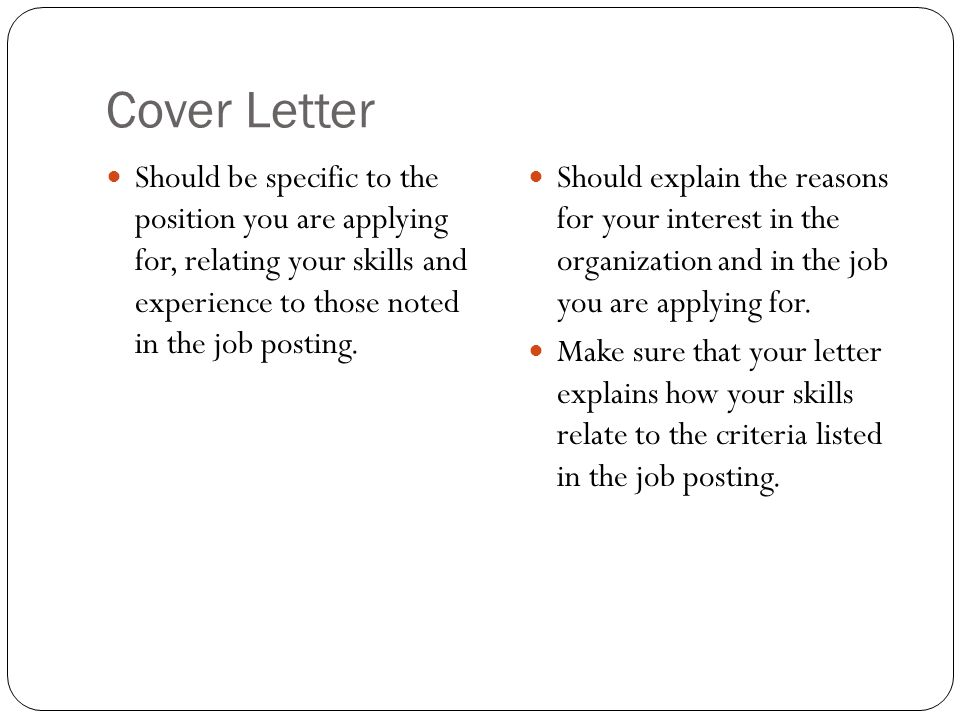 Amazing Expression Of Interest Cover Letter Example    For Your Technical  Office Cover Letter With Expression