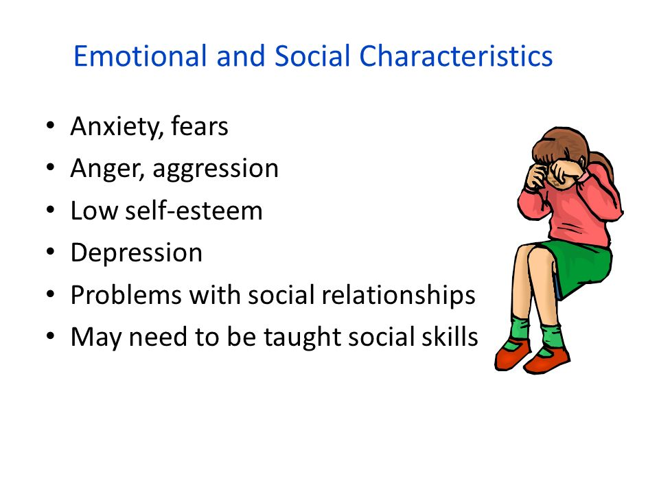 """relationship between self esteem depression and anger The children's anger that was meant for the """"there is a constant dose-response relationship between time and a sense of strength and self-esteem derived."""